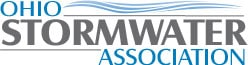 Ohio Stormwater Association Logo
