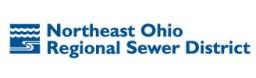 Northeast Ohio Regional Stormwater District
