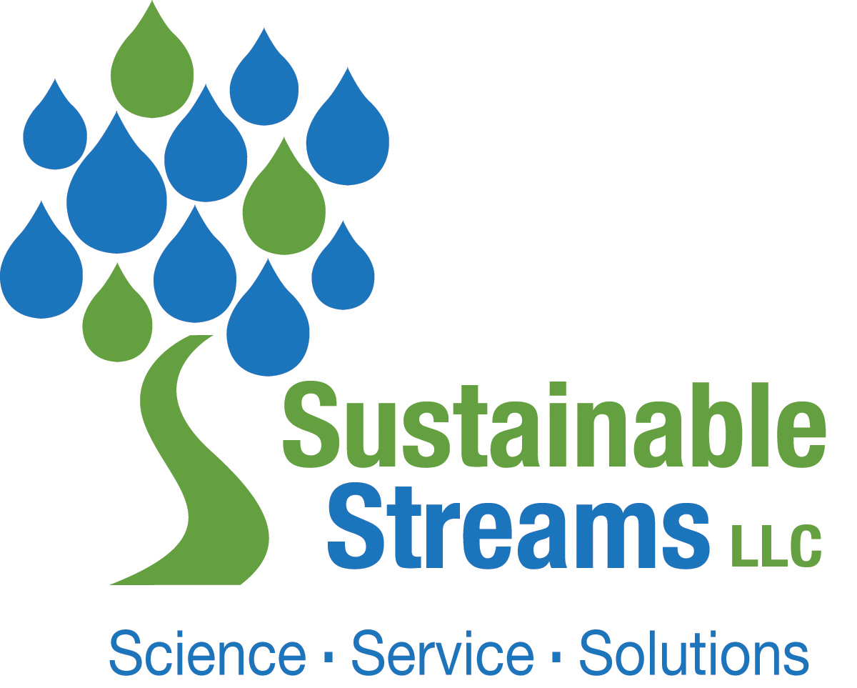SustainableStreams
